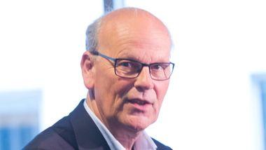 Vant kampen om sikker plass på stortingslisten til Oslo Høyre