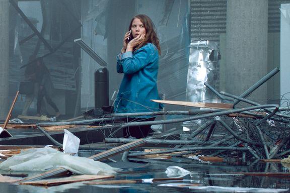 Ny NRK-serie om 22. juli: – En serie om hvordan en terroraksjon berører oss alle