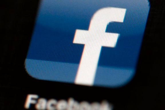 Facebooks videotjeneste lanseres globalt