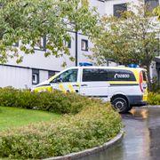 Politiet mener Sian-aktivist i Kristiansand ble drept
