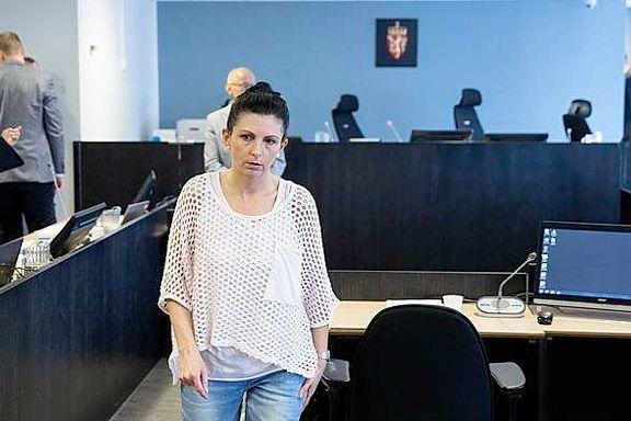 Inge D. Hanssen: Dommen må være en lettelse for moren