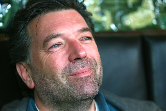 Oslos utelivskonge har ansatt folk fra 30 nasjonaliteter, og tror det snart blir rift om å ansette syrere