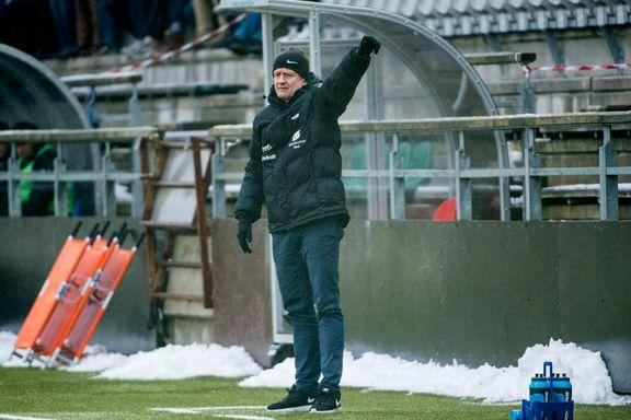 Malmö-kampen viste Brann-treneren noe viktig han kan bruke mot Rosenborg