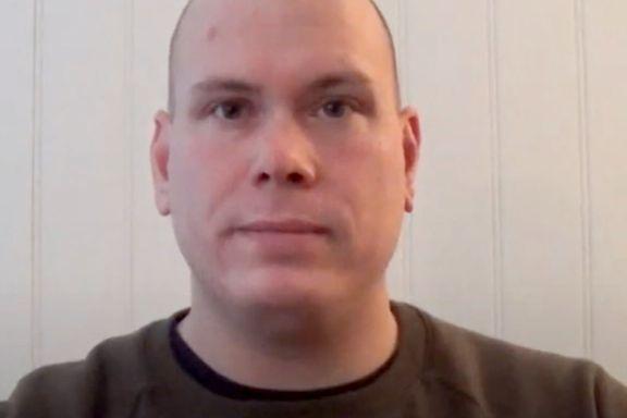 Espen Andersen Bråthen (37) er siktet – hans psykiske tilstand skal kartlegges