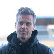 Legia Warzawa snikfilmet Bodø/Glimt før Champions League-kampen