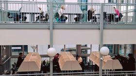8000 privatister sørget for nytt gullår for Sonans