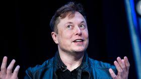 Elon Musk: Selvkjøringsprogramvare kommer til Norge
