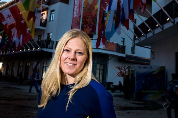 Den eneste kvinnen i FIS-styret får ikke gi VM-stemme