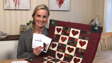 Besteforeldre skal i snitt bruke nesten 10.000,- på julegaver