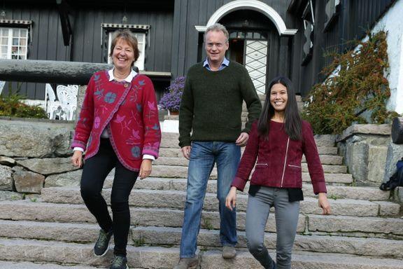 Kjempeflopp for satsing på økologisk mat i Oslo