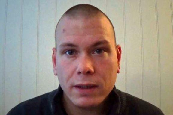 Nå skal Bråthens psykiske helse utredes. Hva betyr det for straffen?
