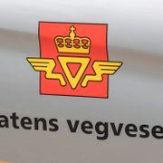 2500 kan bli nedbemannet i Statens vegvesen, men mange får ny jobb.