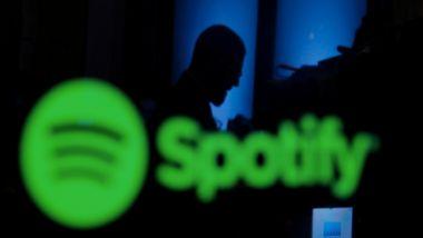 Bekymret for Spotifys nye satsing: – Ikke lenger den tjenesten mange takket ja til