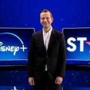 Nå vil Disney+ kjempe om de voksnes tid foran skjermen