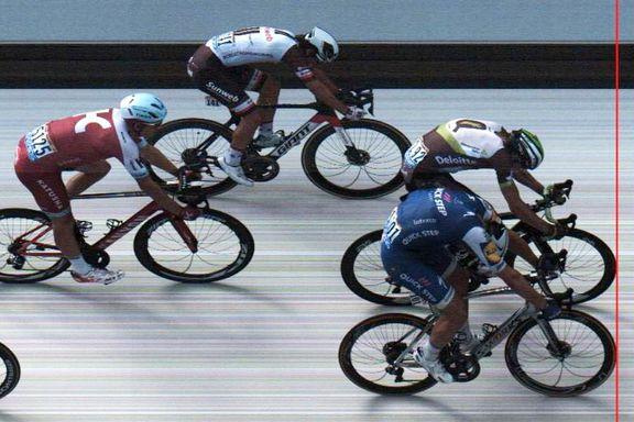 Boasson Hagen tapte idrettshistoriens jevneste duell. Hans unike psyke imponerer ekspertene.