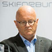 Johaug har tilgitt legen: – Har hatt nær kontakt med Fredrik