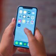 Apple med kritisk oppdatering – spionprogram kan ta ha tatt over hos intetanende brukere