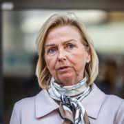 Norske idrettsledere om Russland-dommen: – Er skuffet