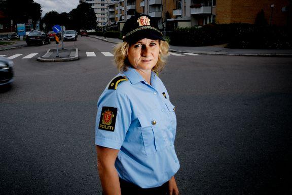 Politiet vil undersøke hatmeldingene som er sendt til AUF-erne