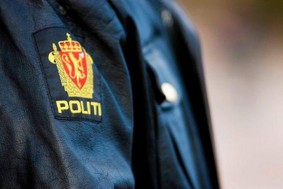 Politiet etterforsker voldtekt av 13-åring i Haugesund