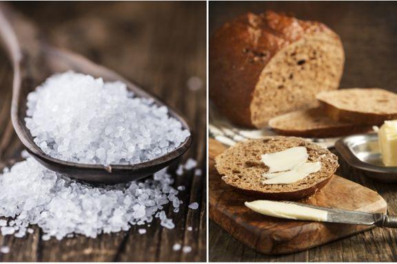 Finnes det mat som øker forbrenningen? Vi har sjekket fem kostholdspåstander