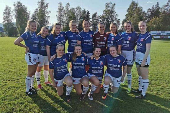 Stort frafall i breddefotballen i Indre Østland: – Motivasjonen ryker for mange