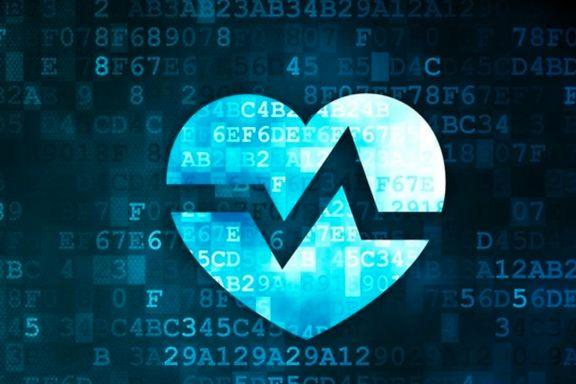 Digital helse må ikke bli digitalt kvakksalveri