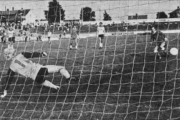 Cupresultatene 1980–1989