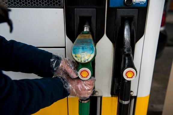 Følg disse rådene om du fyller feil drivstoff