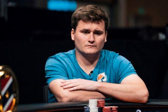 Vant 1,2 millioner kroner i poker-NM: – Nå kjøper jeg leilighet