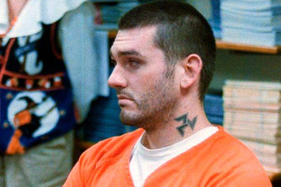 Dommer stanser føderal henrettelse i USA