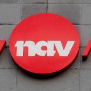 Tre personer siktet for grovt bedrageri av Nav – fikk 500.000 i koronastøtte