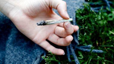 Rusreformen: Har du forstått det riktig hvis du nå tror at bruk av narkotika blir lovlig?