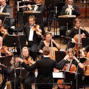 Tono tapte sak mot Oslo-Filharmonien. Nå vurderer de etterspill.