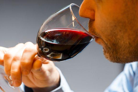 En gåtefull alkoholpreken: Bør vordende fedre egentlig unngå alkohol?