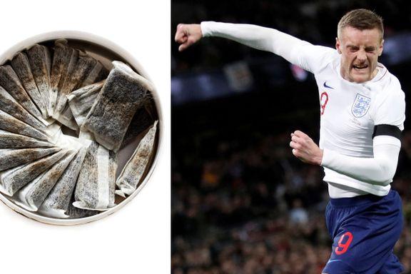 Hevder snusbruken har eksplodert i britisk fotball: – Spillere bøtelegges med over 100.000 kroner