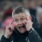 Engelsk fotballprofil krever endringer i Manchester United: – Jeg er flau