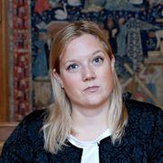 Krever svar: Hvor mange Oslo-barn sendes til foreldrenes hjemland på barnevernets regning?
