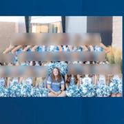 Tenåring med Downs syndrom utelatt fra skolens årbok