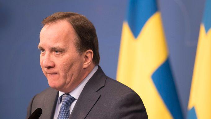 Ap-topp positiv til å kopiere svenskene: Innfører ny lov mot «uaktsom voldtekt».
