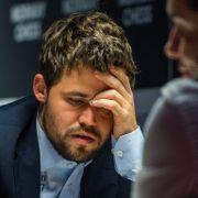 Partiet som opptar sjakkverdenen: – Er så mye psykologisk spill
