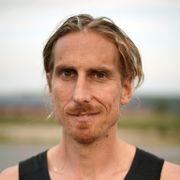 Telefonen fra legen kom som et sjokk. Nå skal han løpe i Oslo Maraton sammen med sønnen.