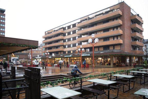 Oslo har en boligkrise. Og det finnes midler til å løse den.