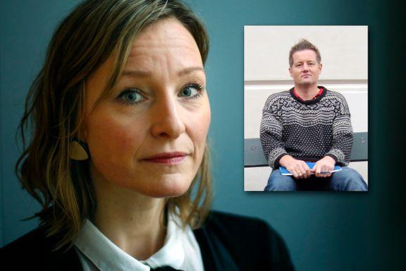 Skolebyråden mener Ulsrud-rektor må trekke media-krav til Malkenes