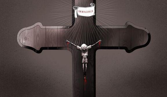 Nye avsløringer av overgrep ryster. Hva er det med Den katolske kirke?
