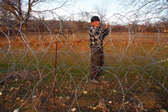 30 år etter Sovjetunionens sammenbrudd: Fanget i Kremls lange skygger