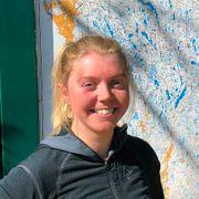 Margit Fjellengen (23) levde ut drømmen – så stoppet skiheisen: – Folk var som gale