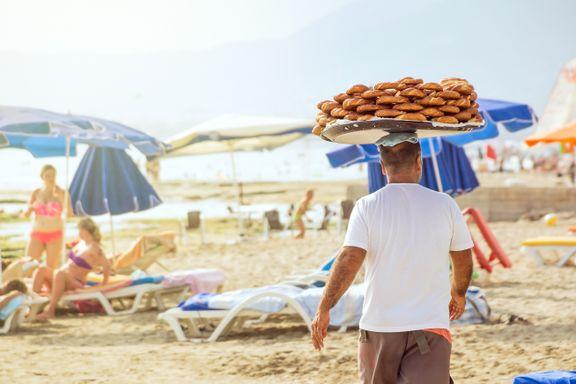 Det er ikke bare Tyrkia som sliter med turismen. Disse to reisemålene er også påvirket.