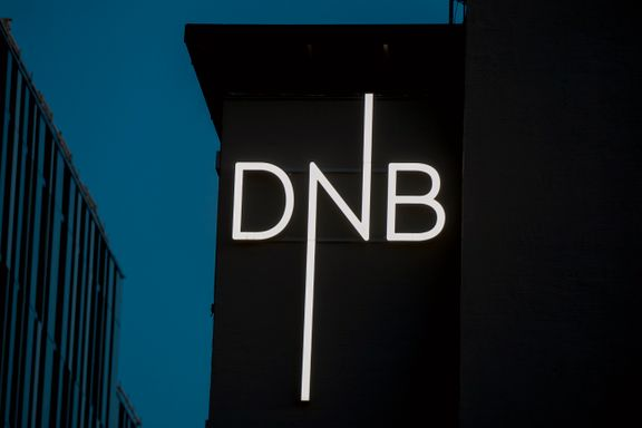 DNB første bank som setter opp renten