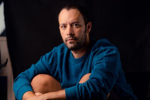Folk: Da broren fikk kreft, tok Arturo et uvanlig valg